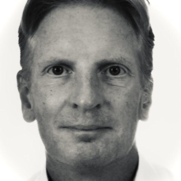 Caine Konnerth