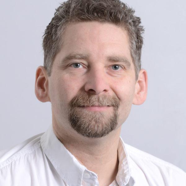 Christian Müller